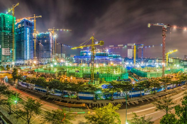 corporate-industrial-photography-vietnam-tomo-project